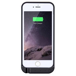 Power Bank Battery Case iPhone