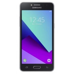 Samsung Galaxy J2 Prime G532F (midnight black) UA-UCRF