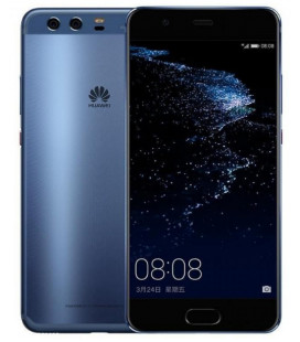 HUAWEI P10 Plus 4/64GB (Blue) UA-UCRF Офиц.гар. 12 мес.
