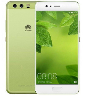 HUAWEI P10 Plus Dual Sim 4/64GB (Green) UA-UCRF Офиц.гар. 12 мес.