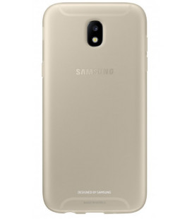 Силикон SA J530 gold Jelly Cover (2017) ор.