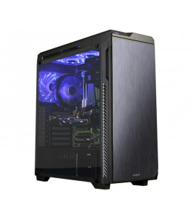 Корпус Zalman Z9 Neo Plus Window Black без БП