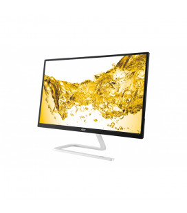 "Монитор AOC 21.5"" I2281FWH AH-IPS Black Гар. 36 мес."
