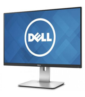 "Монитор DELL 24.1"" U2415 (210-AEVE) IPS Black/Silver Гар. 36 мес."
