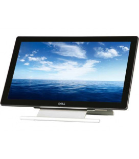"Монитор DELL 23"" P2314T (859-BBBS) IPS Black Гар. 36 мес."
