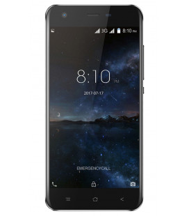 Blackview A7 Chocolate Black 1/8 GB EU Гарантия 3 мес