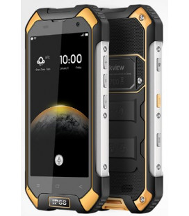 Blackview BV6000S Sunshine Yellow 2/16 EU Гарантия 3 месяца