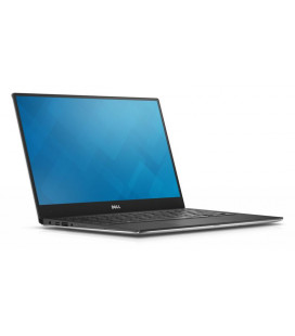 Ноутбук Dell XPS 13 (9360) (X3716S3NIW-60S) Гар. 12 мес.