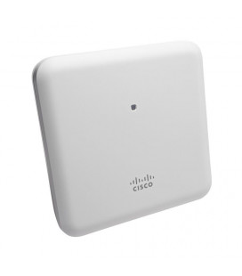 Точка доступа Cisco 802.11ac W2 AP w/CA  4x4:3  Int Ant  E (Config) (AIR-AP2802I-E-K9C) Гар. 99 мес.