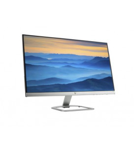 "Монитор HP 27es 27"" FHD Display (T3M86AA) Гар. 12 мес."