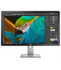 "Монитор LCD DELL 31.5"" UP3216Q (210-AGUR) Гар. 36 мес."