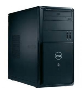 ПК Dell Vostro 3900MT/Intel i3-4170/4GB/500GB/Intel HD/DVD-RW/Win10Pro (GBEARMT1703_102) Гар. 36 мес.
