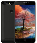 Leagoo P1 1/8Gb Black EU Гар. 3 мес.