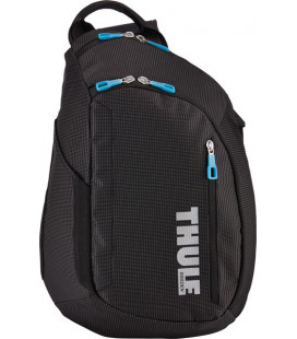 "Рюкзаки городские THULE Crossover Sling Pack for 13"" (TCSP-313BLK) 2 года"