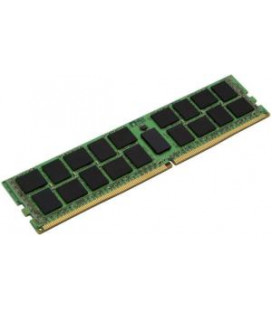 Память Kingston DDR4 2133 32GB ECC REG  для HP (KTH-PL421/32G) Гар. 60 мес.