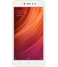 Xiaomi Redmi Note 4 3/64GB (Gold) EU Гарантия 3 мес.