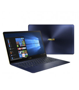 Ноутбук Asus ZenBook 3 Deluxe UX490UA (UX490UA-BE010R_) Гар. 24 мес.