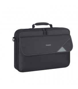 "Сумка Targus 17.3"" Clamshell Laptop Case, Black (TBC005EU) Гар. 1 мес."