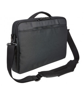 "сумка для ноутбука THULE Subterra Attache 13""MacBook Air/Pro/Retina (Dark Shadow) 2 года"