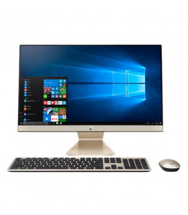"компьютер ""All-in-one"" ASUS V241ICGK-BA012D"