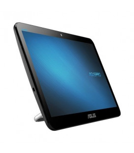 "компьютер ""All-in-one"" ASUS A4110-BD239M"