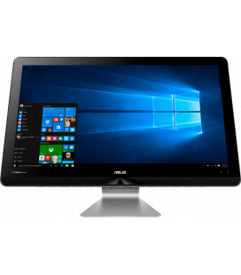 "компьютер ""All-in-one"" ASUS ZN270IEGT-RA025T"