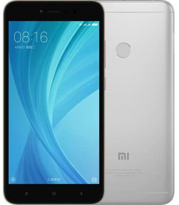 Xiaomi Redmi Note 5A 3/32GB (Gold)  Гарантия 3 мес.