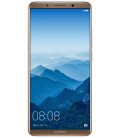 Huawei Mate 10 Pro 6/128GB (mocha brown) DS UA-UCRF Офиц.гар. 12 мес.+ ПАКЕТ АКСЕССУАРОВ*