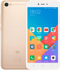 Xiaomi Redmi 5A 2/16Gb Gold Гар. 3 мес. EU