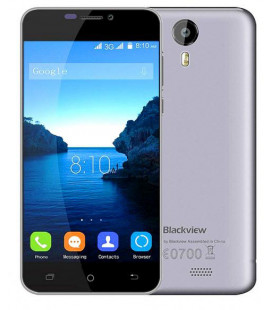 Blackview BV2000 Stardust Gray 1/8gb EU Гарантия 3 мес