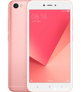 Xiaomi Redmi 5A 2/16Gb Rose Gold EU - Global Version Гар. 3 мес.