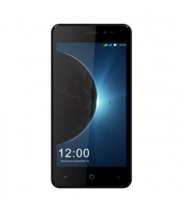Leagoo Z6 mini 512Mb/4Gb Black EU Гар. 3 мес.