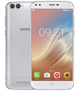Doogee X30 Galaxy Grey 2/16GB EU Гарантия 3 мес