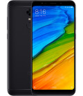 Xiaomi Redmi5 Plus 3/32Gb Black Европейская версия EU GLOBAL Гар. 3 мес