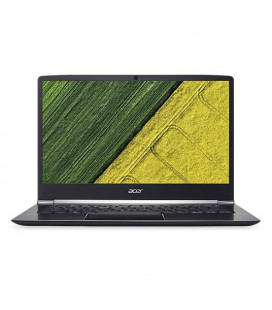Ноутбук Acer Swift 5 SF514-51-7419 (NX.GLDEU.014) Гар. 12 мес.