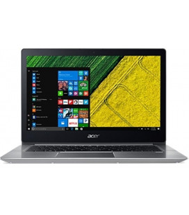 Ноутбук Acer Swift 3 SF314-52-84D0 (NX.GQGEU.019) Гар. 12 мес.