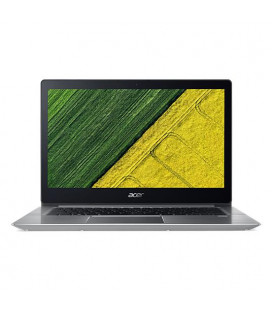 Ноутбук Acer Swift 3 SF314-52-70ZV (NX.GNUEU.044) Гар. 12 мес.