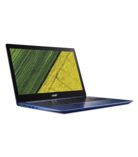 Ноутбук Acer Swift 3 SF314-52 (NX.GQWEU.007) Гар. 12 мес.