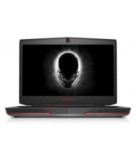 Ноутбук Dell Alienware 17 (A771610DDS5W-48) Гар. 12 мес.