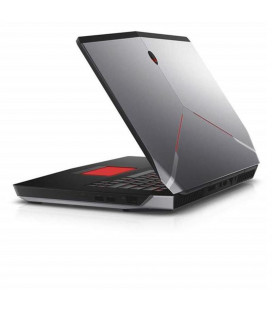 Ноутбук Dell Alienware 15 (A571610DDSW-47) Гар. 12 мес.