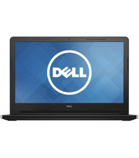 Ноутбук Dell Inspiron 3552 (I35P4H5DIL-6BK) Гар. 12 мес.
