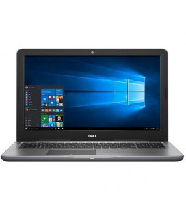 Ноутбук Dell Inspiron 5567 (55i58S2R7M-WFG) Гар. 12 мес.