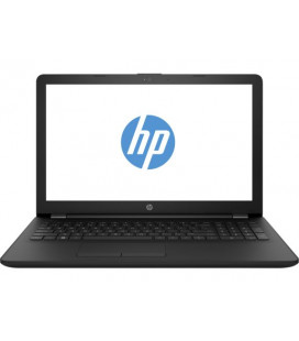 Ноутбук HP 15-bs530ur (2HP73EA) Гар. 12 мес.