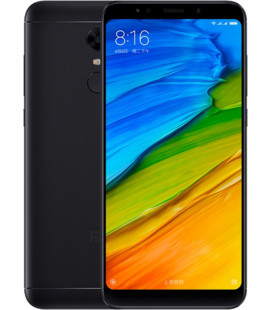 Xiaomi Redmi 5A 2/16Gb Rose Gold  Гар. 3 мес. EU