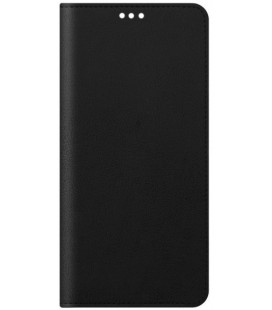Чехол-книжка Xiaomi Redmi5 Plus black Piligrim