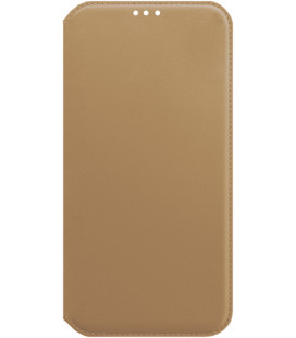 Чехол-книжка Xiaomi Redmi5 brown Piligrim