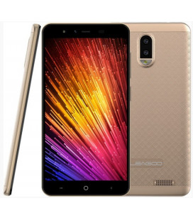 Leagoo Z7  Gold 1/8Gb EU Гар. 3 мес.