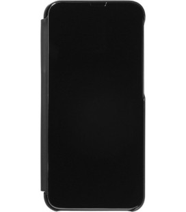 Чехол-книжка Huawei P Smart Plus blue G-case Ranger