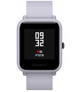 Sport watch Xiaomi Amazfit Bip Lite Youth Edition Grey Гарантия 3 месяца
