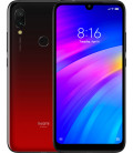 Xiaomi Redmi 7 3/32Gb Lunar Red Европейская версия EU GLOBAL Гар. 3 мес.